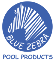 Blue Zebra Pool Products