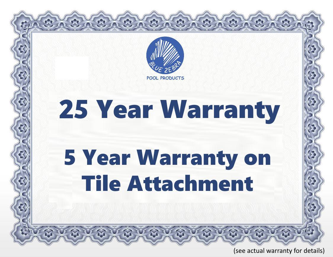 Warranty-25